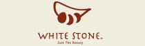 熊本・八王寺町の美容室 WHITE STONE