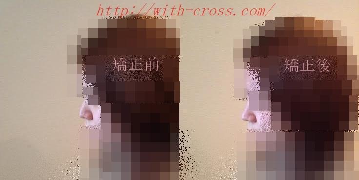 crossmodel45